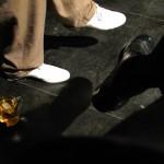 Theaterblog 0016