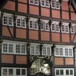 Osnabrück 04