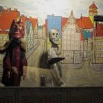 Gastspiele 2011 0018