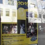 Gastspiele 2011 0006
