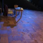 Gastspiele 2011 0041