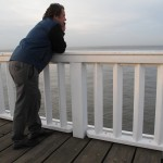 Cuxhaven 2011 0078