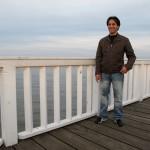 Cuxhaven 2011 0079