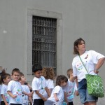 Madrid 03.06.11 _10