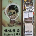 Madrid 03.06.11 _17