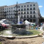 Madrid 04.06.11 _13