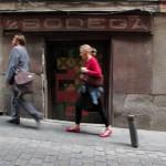 Madrid 04.06.11 _32