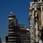 Madrid 05.06.11 _13