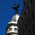 Madrid 05.06.11 _17