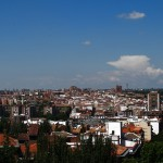 Madrid 05.06.11 _21