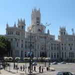 Madrid 05.06.11 _6