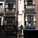 Madrid 31.05.11 _15
