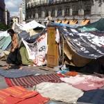 Madrid 31.05.11 _38