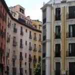 Madrid 31.05.11 _44