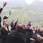 Kurdistan 10.4.2012_11