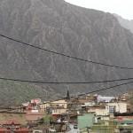 Kurdistan 10.4.2012_13