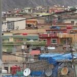 Kurdistan 10.4.2012_17