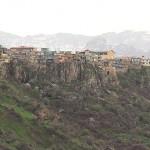 Kurdistan 10.4.2012_31