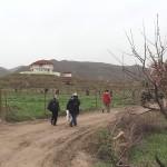 Kurdistan 10.4.2012_35