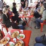 Kurdistan 10.4.2012_36