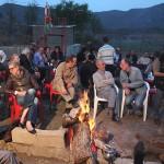 Kurdistan 10.4.2012_51
