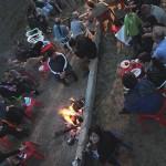 Kurdistan 10.4.2012_54