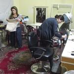 Kurdistan 11.4.2012_13