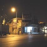Kurdistan 11.4.2012_16