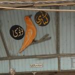 Kurdistan 13.4.2012_10