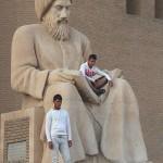 Kurdistan 13.4.2012_19