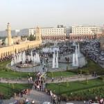 Kurdistan 13.4.2012_20