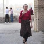 Kurdistan 13.4.2012_31