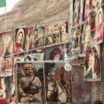 Kurdistan 13.4.2012_6