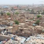 Kurdistan 15.4.2012_15