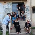 Kurdistan 15.4.2012_31