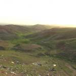 Kurdistan 5.4.2012_28