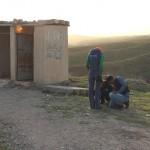 Kurdistan 5.4.2012_31