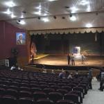 Kurdistan 5.4.2012_33