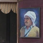 Kurdistan 5.4.2012_34