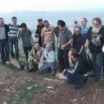 Kurdistan 5.4.2012_50