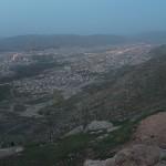 Kurdistan 5.4.2012_55