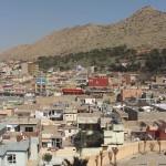 Kurdistan 5.4.2012_61