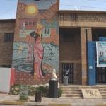 Kurdistan 6.4.2012_12