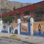 Kurdistan 6.4.2012_14