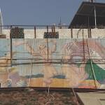 Kurdistan 6.4.2012_6