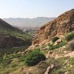 Kurdistan 7.4.2012_10