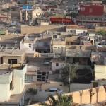 Kurdistan 7.4.2012_1