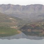 Kurdistan 7.4.2012_12