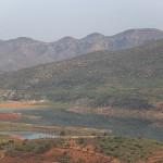 Kurdistan 7.4.2012_13