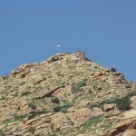 Kurdistan 7.4.2012_6